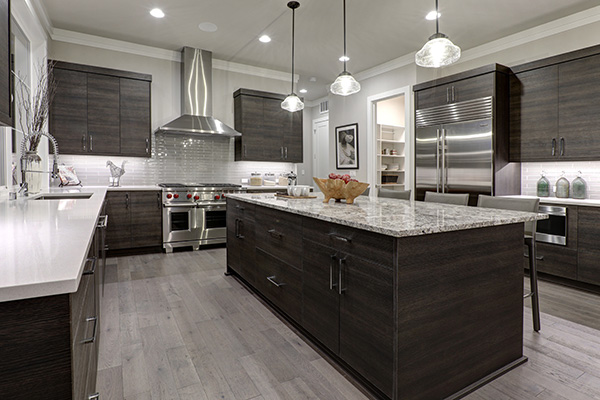 ... Visit Our Showroom And Let Us Help Build Your Dream Kitchen  Style  557518258. Countertops ...