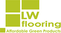 Flagship Floors carries the highest quality green flooring products from LW Flooring.