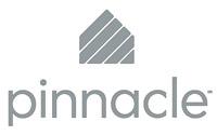 Flagship Floors is a proud supplier of Pinnacle Flooring.